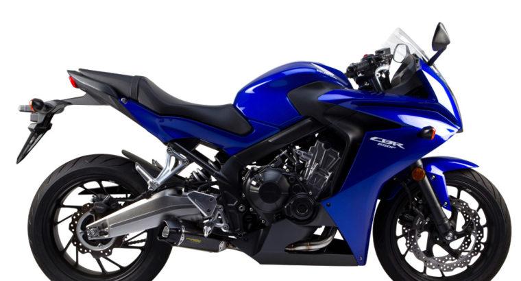 Honda CBR 1000RR for Sale