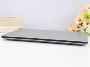 Laptop Dell Inspiron 15R